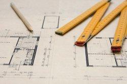 Építési engedély köteles-e a fóliasátor/üvegház építése?