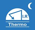 Thermó